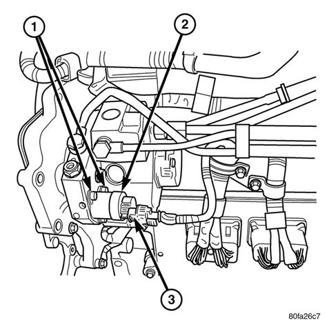 Where Can Get Fuel Diagram For Dodge Ram