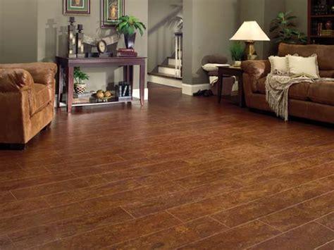 install cork flooring carolina flooring services