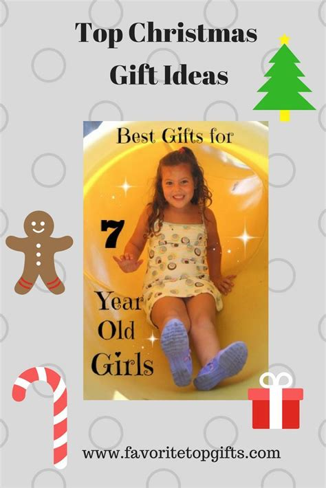 top 25 gifts xmas 8 girl 10 best images about best gifts for 7 year on sparkle