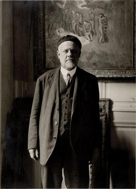 ambroise vollard wikipedia