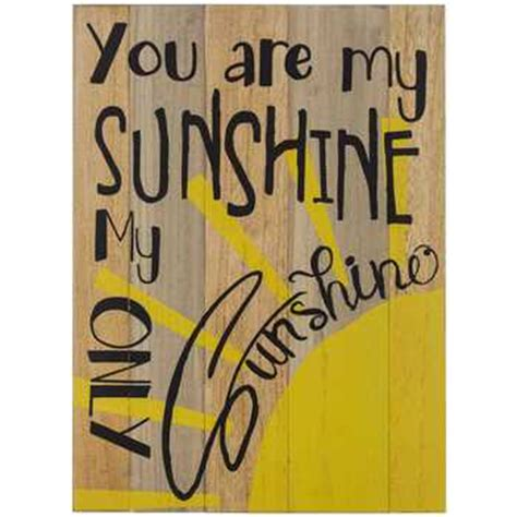 you are my wall decor you are my wood wall decor hobby lobby 1129758