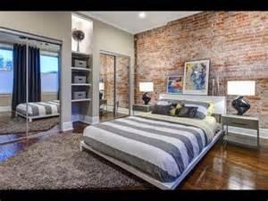 einrichten schlafzimmer schlafzimmer wandgestaltung schlafzimmer gestalten schlafzimmer einrichten
