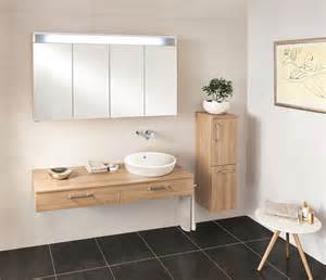 modernes bad beige moderne badezimmer fliesen jtleigh hausgestaltung ideen