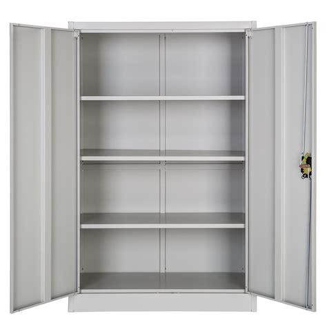 armoire rangement bureau armoire de rangement bureau maison design modanes com