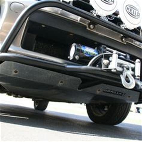 subaru baja mud tires off road products on pinterest stickers subaru baja and mud