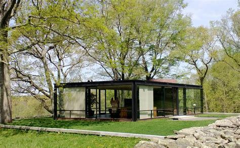 glass house kolekce drevene sruby srubove domy