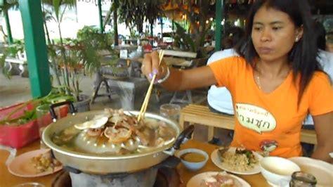 thailands   secret thai food moo kata thai