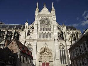 Ad Amiens : 1000 images about 27 on pinterest brooklyn stained glass and coloured glass ~ Gottalentnigeria.com Avis de Voitures