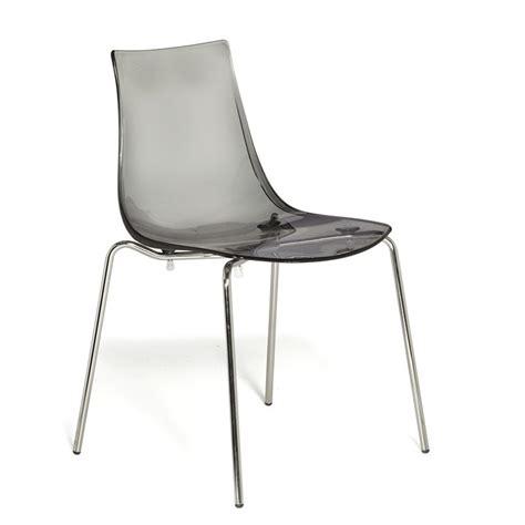 chaise de bureau transparente chaise de bureau transparente alinea ciabiz com