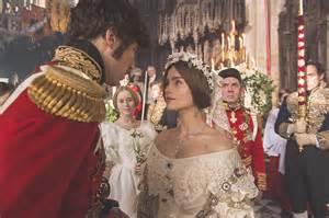 wedding ring melbourne on masterpiece season 1 episode 4 recap