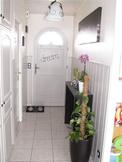 cadre deco cuisine aménagement 4 3 photo 7 8 il s 39 agit de mon entrée nous