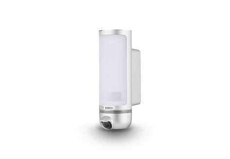 aussenlampe mit bewegungsmelder und wlan kamera