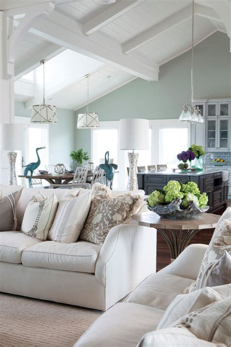 Popular Living Room Colors Sherwin Williams 2015 best selling and most popular paint colors sherwin