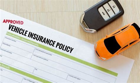 cheapest month  buy car insurance revealed