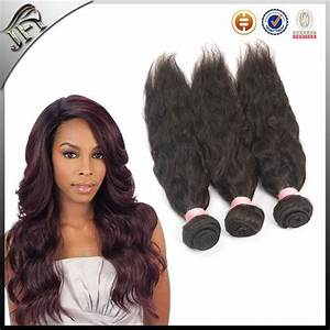 Buy Human Hair Online 7a Grade New Arrival Natural Wave