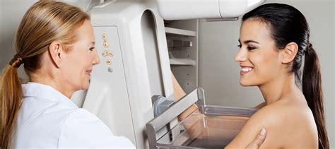 breast forms seattle swedish medical center swedish medical center imaging