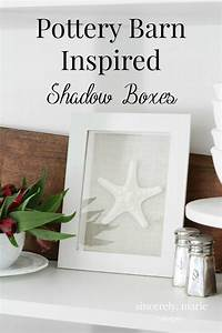 630 best Sincerely, Marie Designs images on Pinterest ...