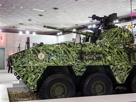 kestrel tata defense military america weapons during american state states front national motors 8x8 medical united