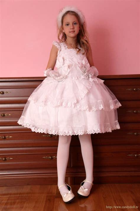 Candy Doll Laura B 12 - Candydoll Tv Laura B Set 7 - Foto ...