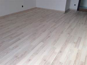 loc floor quick step parquet service With parquet quick step avis