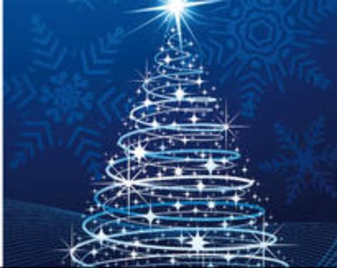 the christmas light company christmas lights switch ons in wiltshire 2017