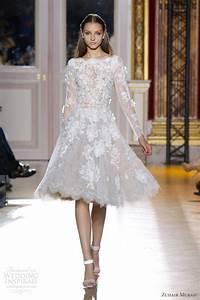 trendsfor 2014 zuhair murad fallwinter 2012 2013 couture With robe de ceremonie haute couture