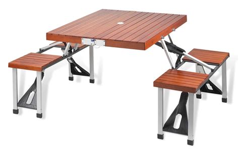 Folding Wood Table Design Advantages. Used Pool Tables Craigslist. Platform Storage Beds With Drawers. Metal Pull Out Drawers. Tall Black End Table. Granite Top Dining Table Set. Farm Table Designs. Ace It Enterprise Service Desk. Help Desk Industry Standards