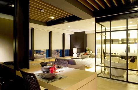 asian style floor ls modern japanese style house the concept as well as