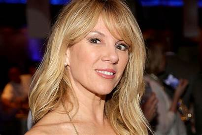 Ramona Singer Rhony Accident Involved Housewives Bravotv