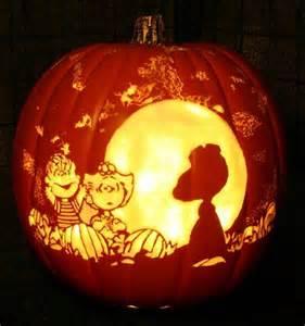 Free Patriots Pumpkin Carving Stencil by Happy Halloween 2014 Bookish Jack O Lanterns That