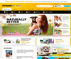 Pet Barn Promo Code by 45 Petbarn Promo Codes Coupons Updated Daily