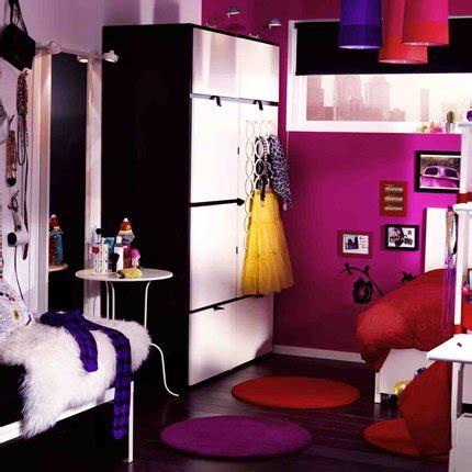 d馗oration chambre ado fille moderne ordinaire peinture chambre garcon 5 ans 10 d233coration chambre ado fille ikea kirafes