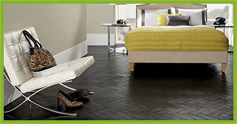 vinyl plank flooring spacers vinyl flooring lvt spacers showrooms