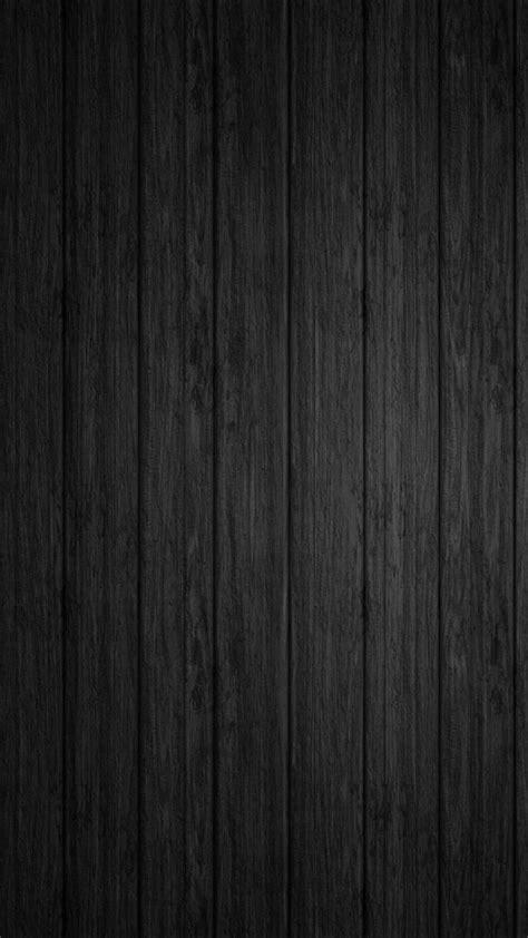 gambar wallpaper hitam  wallpaperz
