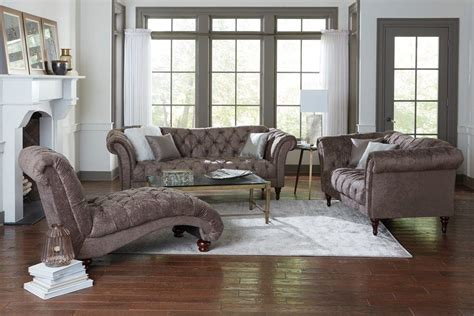 Living Room Sets At American Freight