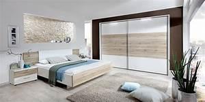 Schlafzimmer Bilder Ideen : erleben sie das schlafzimmer arizona m belhersteller wiemann ~ Sanjose-hotels-ca.com Haus und Dekorationen
