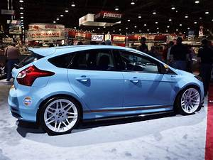 Ford Focus St 250 Tuning : 2013 ford focus st gulf racing race tuning s t r wallpaper ~ Jslefanu.com Haus und Dekorationen