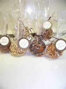 wedding caramel apples verhage39s vintage farm market at With caramel apple wedding favors