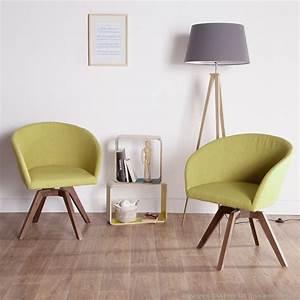 chaises salle a manger chaise salle a manger With deco cuisine avec fauteuil de salle À manger en cuir