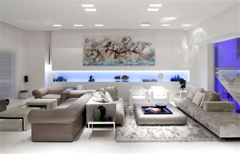 design your livingroom living room decorating ideas for modern living rooms modern living with modern living