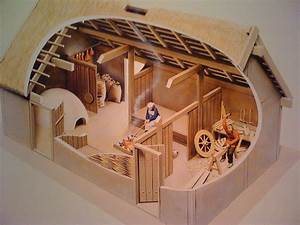 Open Hearths, Ovens and Fireplaces – Medieval Histories