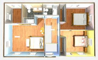 second story floor plans second story addition costs