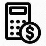 Icon Calculator Games Money Library Coin Vectorified