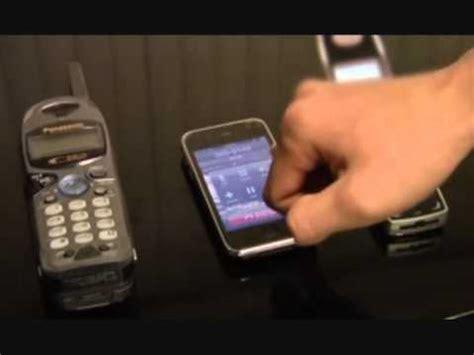 iphone three way call iphone tips how to make 3 way calls 15484