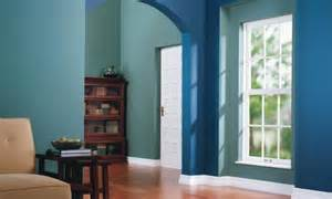 color interior model photo With model home interior paint colors