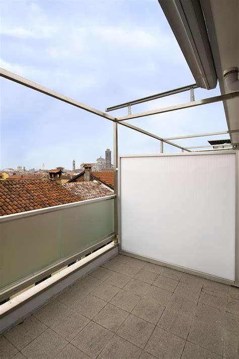 Sichtschutz Fuer Den Balkon Das Schuetzt Vor Fremden Blicken by Sichtschutz F 252 R Den Balkon Sicher Und Gut Gesch 252 Tzt
