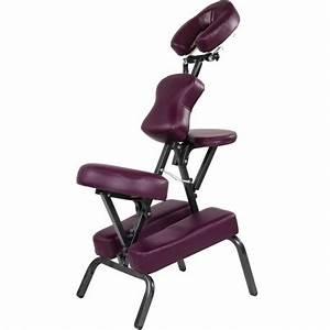 Siege De Massage : si ge massage tatouage pliable portable ~ Teatrodelosmanantiales.com Idées de Décoration