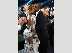 10 Ways Beyoncé Owned The Grammys Heart