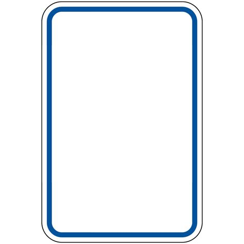 Blue Border Blank Writeon Sign Pkeblueborderblank. Foil Balloon Lettering. Microwave Signs Of Stroke. Accent Decals. Heat Infographic Signs Of Stroke. House Exterior Murals. Puzzle Piece Murals. Fashion Amazon Banners. Honor Logo