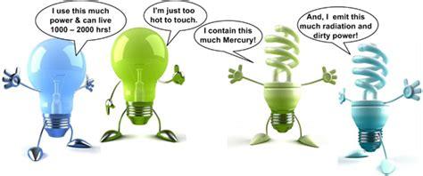 cfl light bulbs facts 28 images fluorescent light